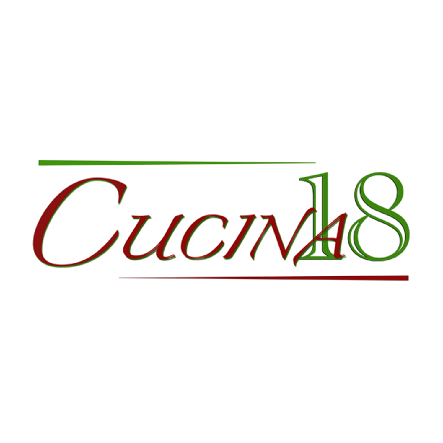 CUCINA 18 : farm to table kitchen, using the finest ingredients for gourmet meals
