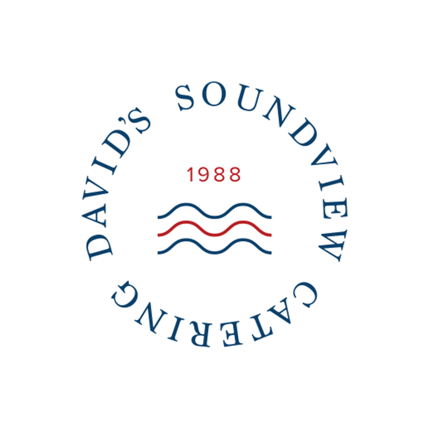 David's Soundview Catering : talented team of chefs offer an extensive and delicious selection of seasonal favorites and globally inspired cuisine.