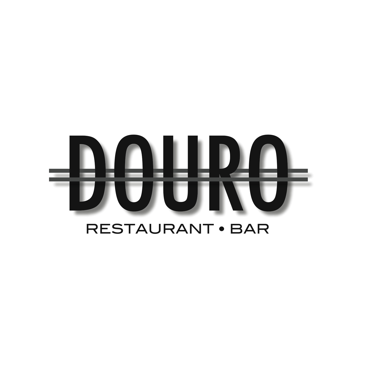 Douro : Elegant modern design provides backdrop for small plates & hearty rice dishes done Portuguese style.