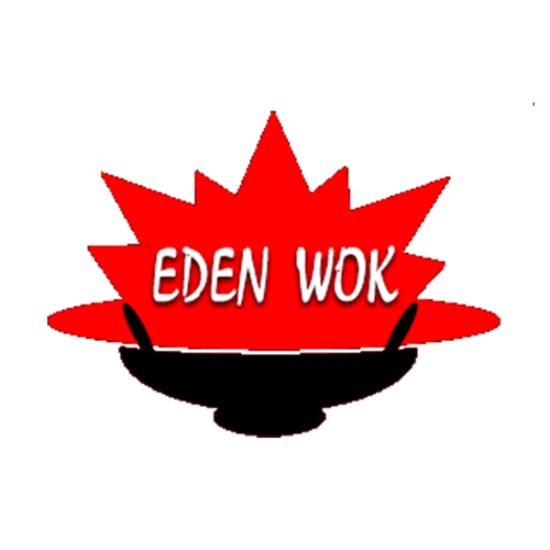 Eden Wok :  KOSHER ASIAN FUSION CASUAL/FINER DINING