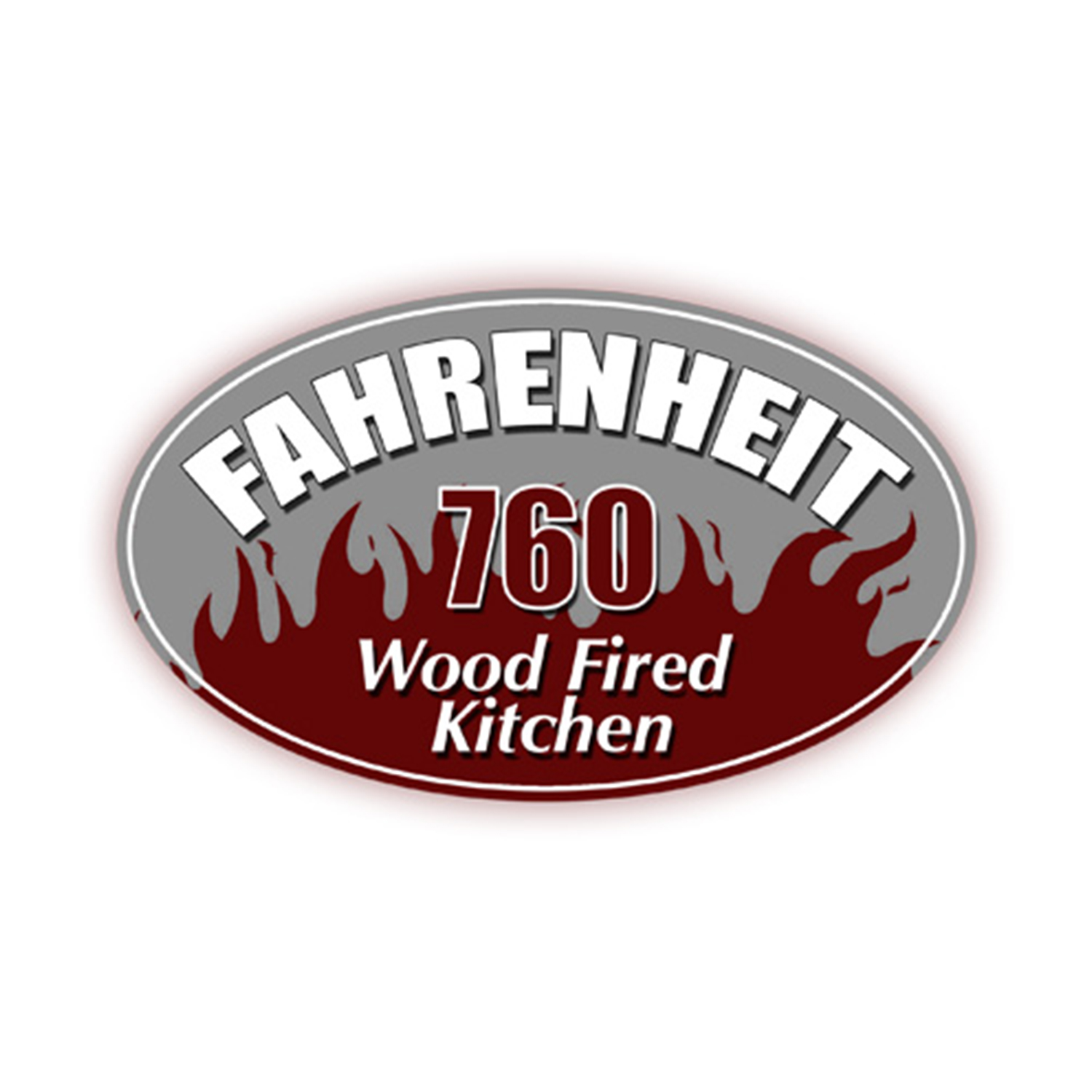 Fahrenheit 760: WOOD FIRED KITCHEN. Seasonal menus focused entirely on high heat cooking.