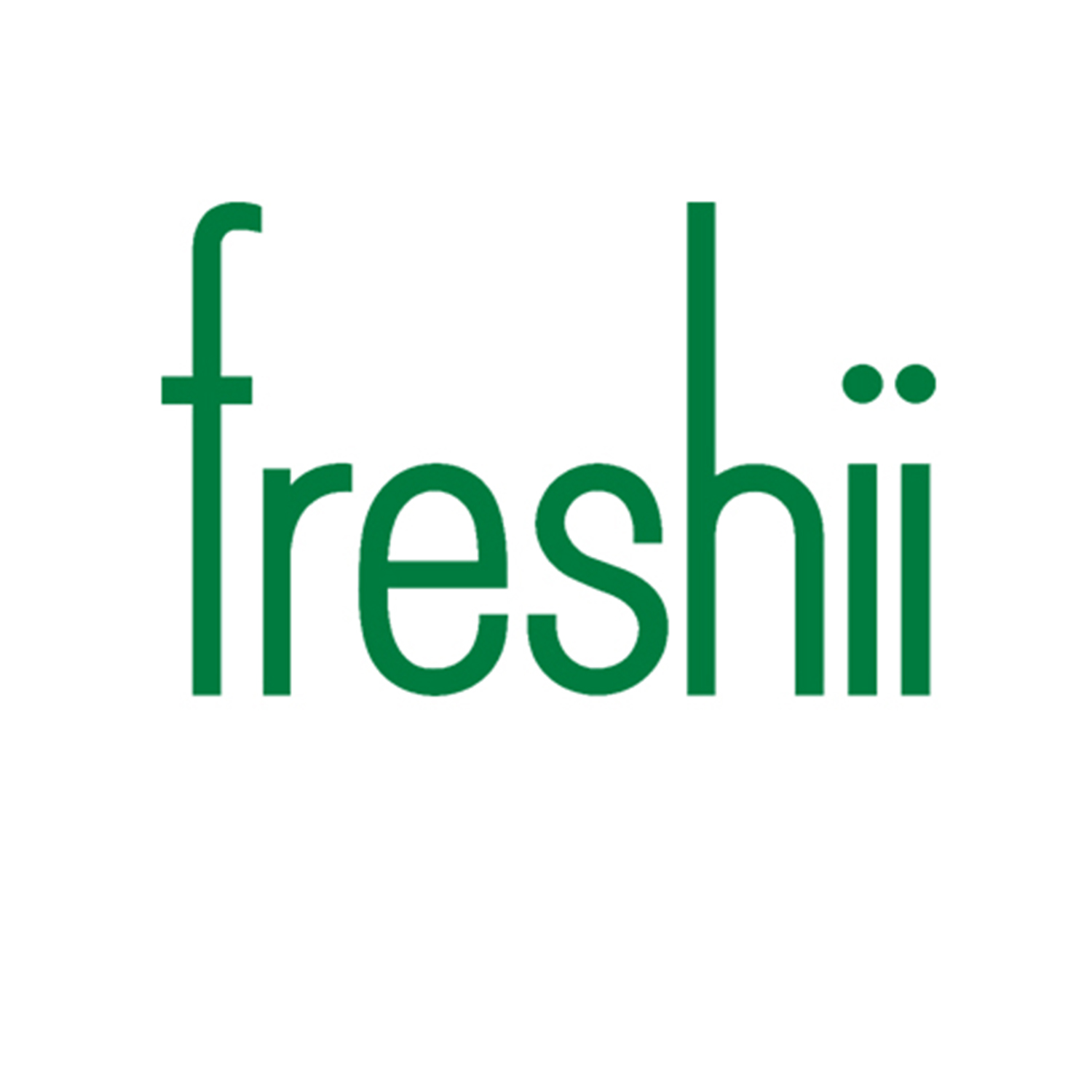 Freshii : Health-minded, counter-serve chain offering tossed-to-order salads plus soups, burritos & more.