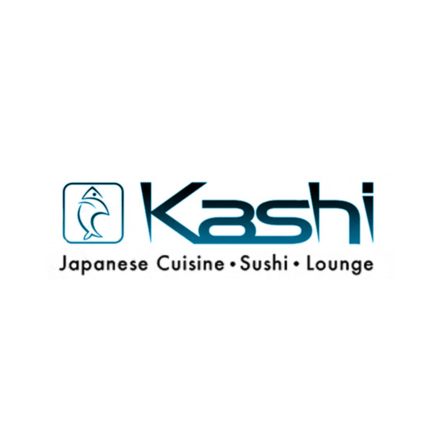 Kashi: Innovative sushi rolls, hibachi & teriyaki in buzzy, illuminated digs with a sake bar.
