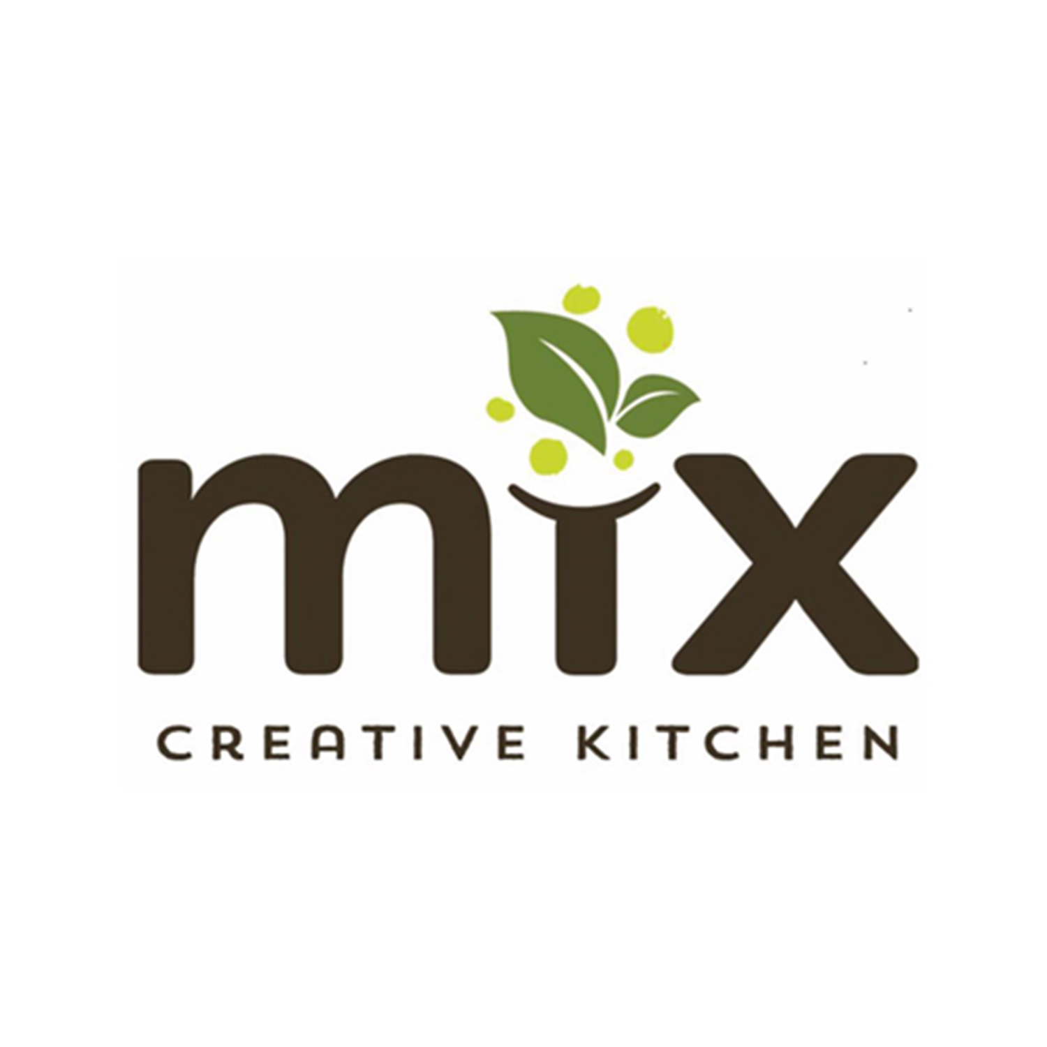 Myx Kitchen : the delicious, local destination for wholesome and clean ingredients.