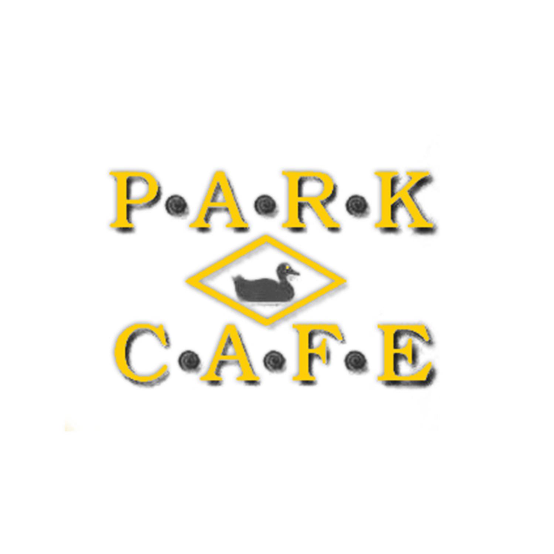 Park Cafe