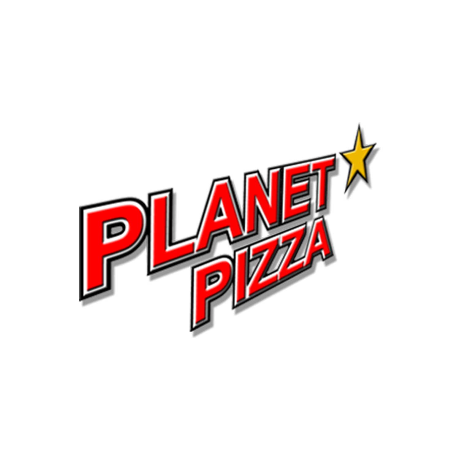 Planet Pizza:  Planet Pizza is Fairfield County's leading family-owned pizzeria group.