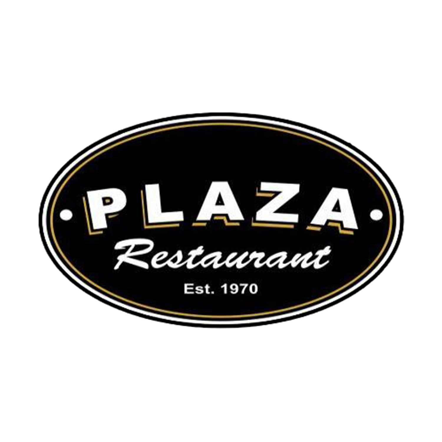 Plaza Restaurant : CLASSIC DINER-STYLE RESTAURANT | BREAKFAST | LUNCH | GREEK SPECIALTIES.