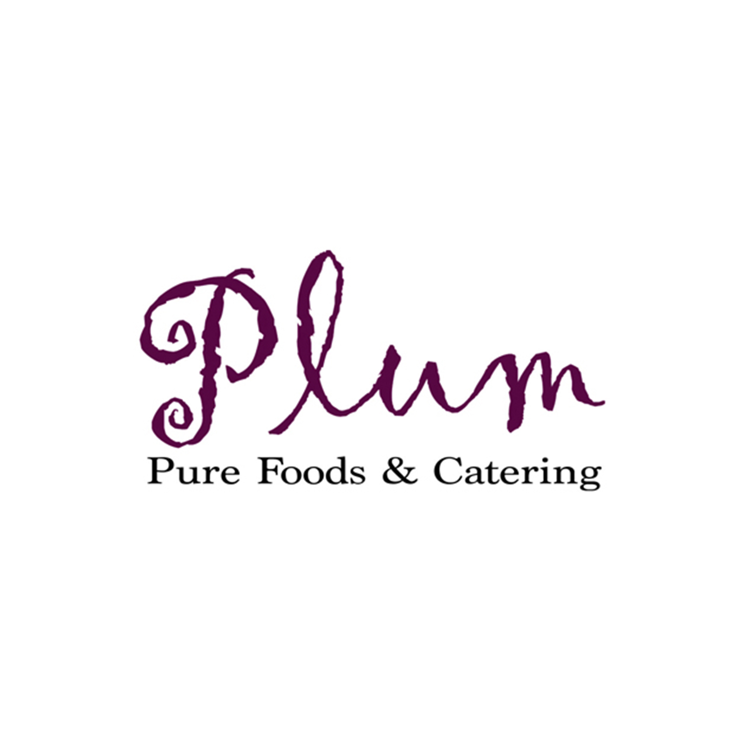 Plum Pure Foods & Catering : gourmet prepared foods shop, providing the Stamford and Greenwich areas with corporate delivery of Breakfast and Lunch