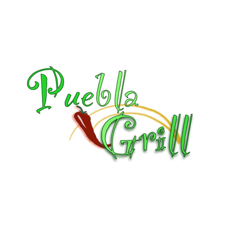 Puebla Grill :  Mexican Grill