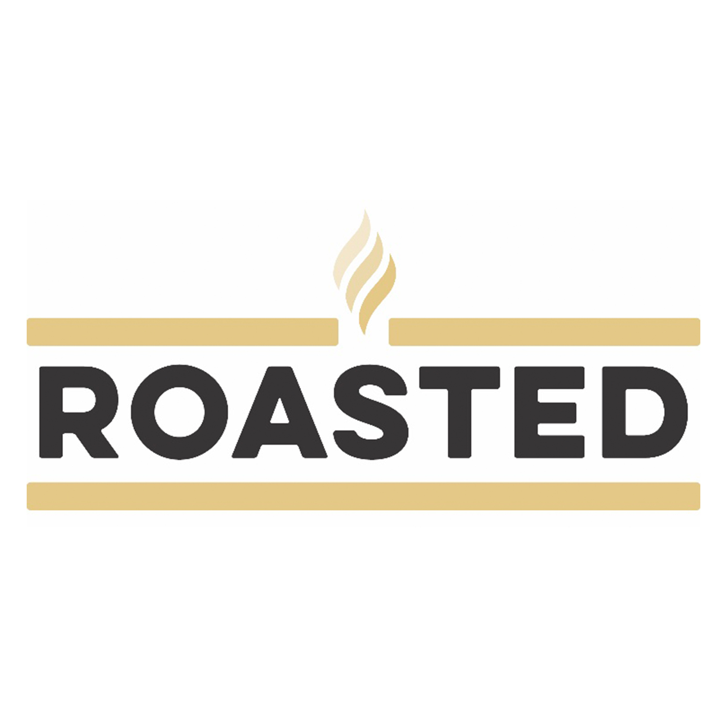 Roasted Stamford : Roasted is a trendy fast casual spot in the heart of Downtown Stamford serving up incredible food and drinks.