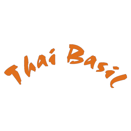 Thai Basil : A big menu of curries, noodles, soups & other standards