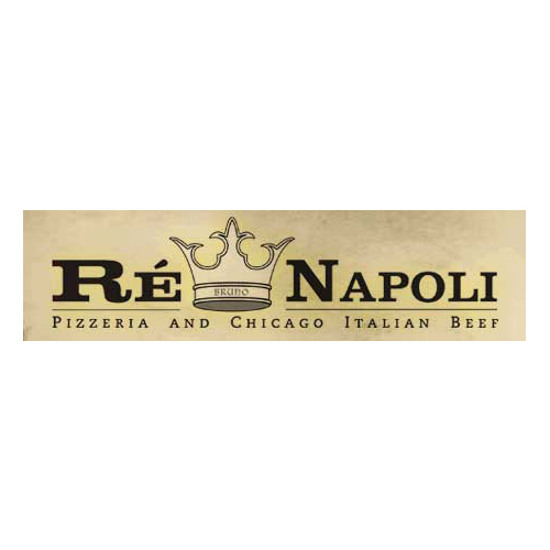 RENAPOLI:Our pizza is cooked fresh in our wood burning oven, in traditional Italian style.