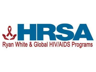 Ryan White HIV/AIDS Program - For nearly three decades, SFCCC has served as a federal Ryan White CARE Act Part C grantee. The Ryan White HIV/AIDS Program provides a comprehensive system of care for approximately 52% of all people living with HIV in the United States, including primary medical care and essential support services.Learn more