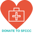 Donate to SFCCC