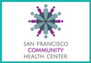 130x90 px (Homepage Member Clinics) (5).png