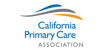 California Primary Care Association (CPCA) - SFCCC partners with the California Primary Care Association (CPCA) to inform and educate state elected officials on issues important to community health centers and the patients we serve.  SFCCC comments on pending administrative guidance, the introduction of new bills, and regularly visits elected officials to foster communication regarding current issues before the legislature. Learn More