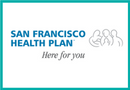 130x90 px (Homepage Member Clinics) (8).png