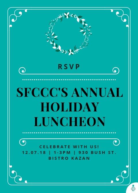 SFCCC 2018 Holiday Invitation.jpg
