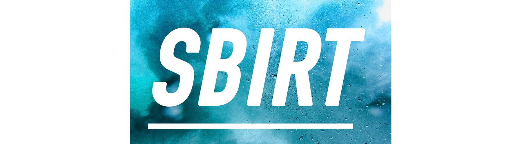 SBIRT banner.png