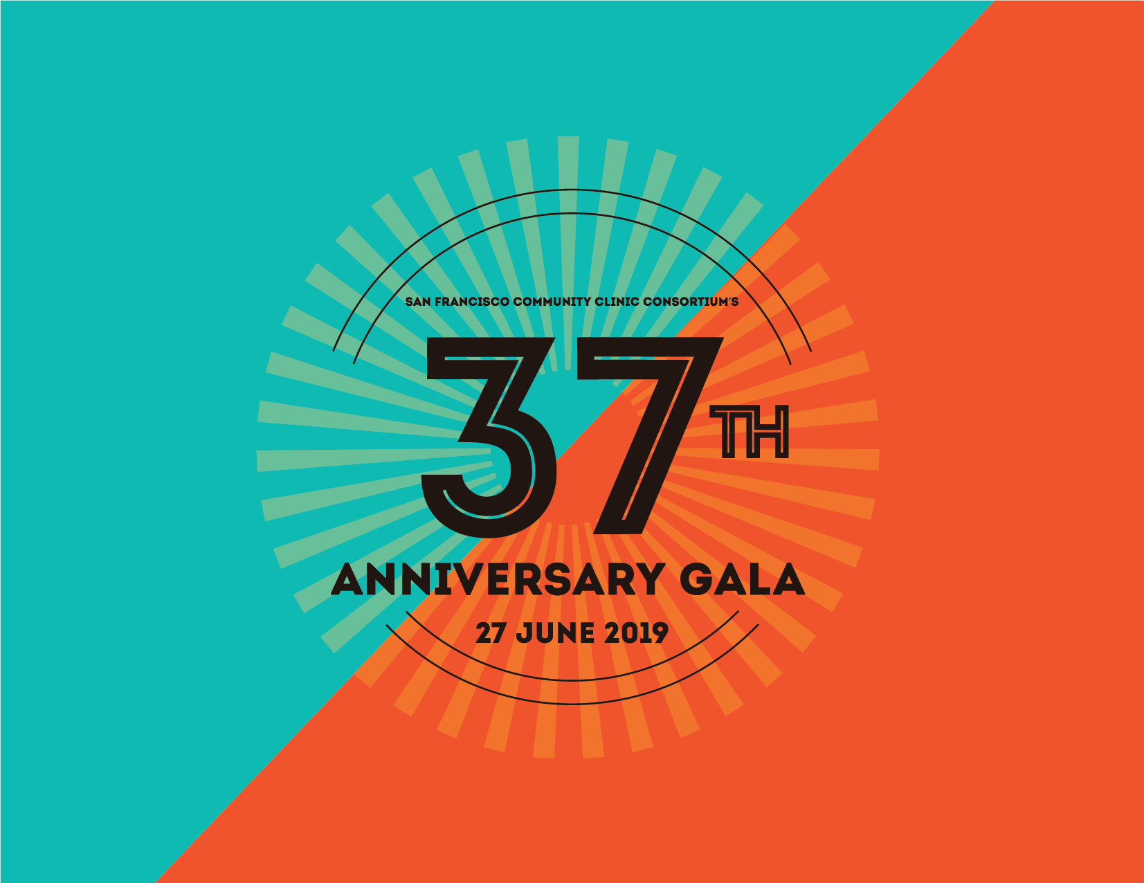Gala Logo Complete.png