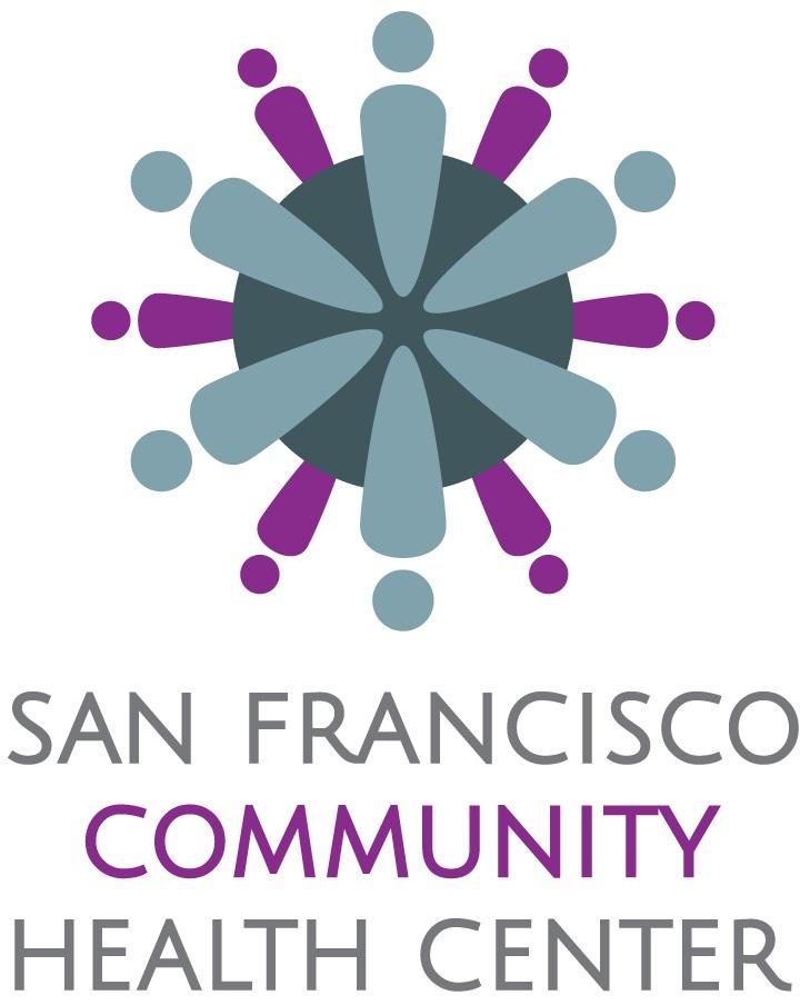 SFCHC_logo_RGB_Final.jpg