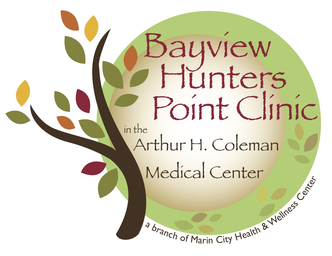 Bayview Clinic logo_NO address or services (002).jpg