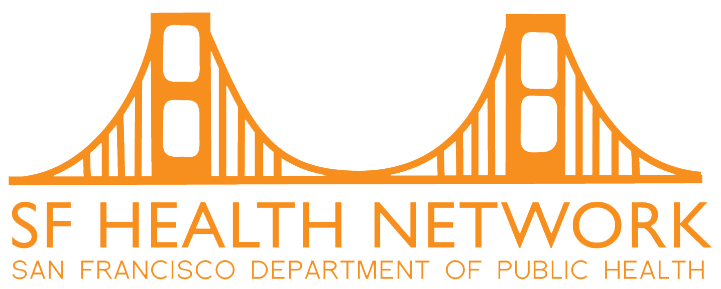 SF-Health-Network-orange-bridge.png