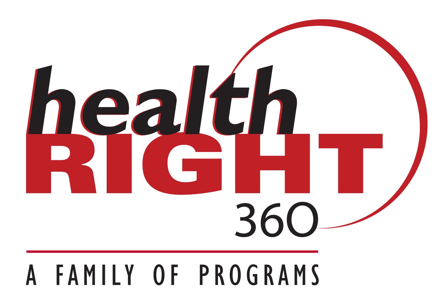 HR360_2._HealthRIGHT_360_Logo_RGB.jpg