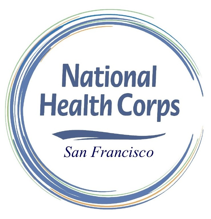 SF NHC Logo Edited.jpg