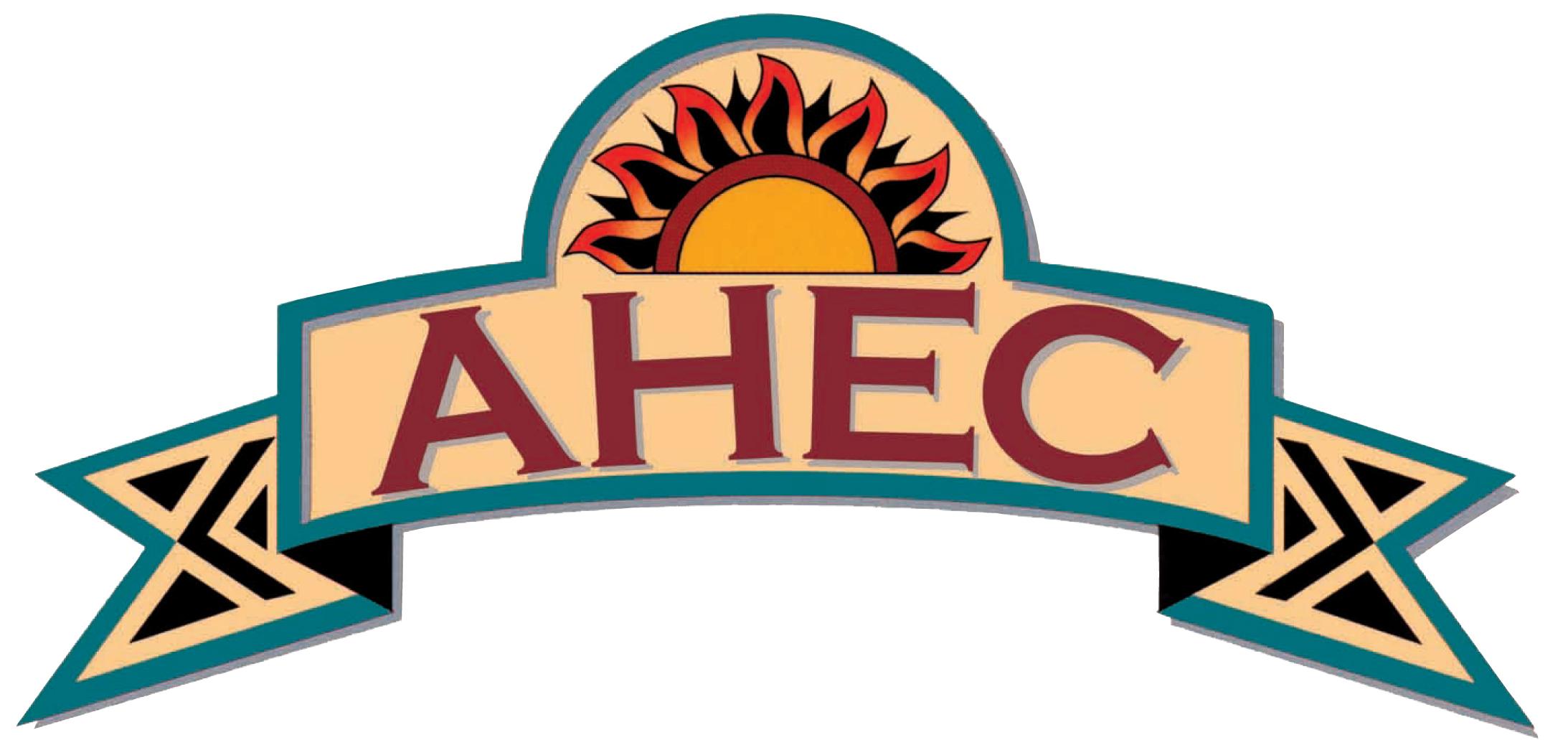 CalAHEC_logo.jpg