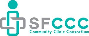 SFCCC web logo.png