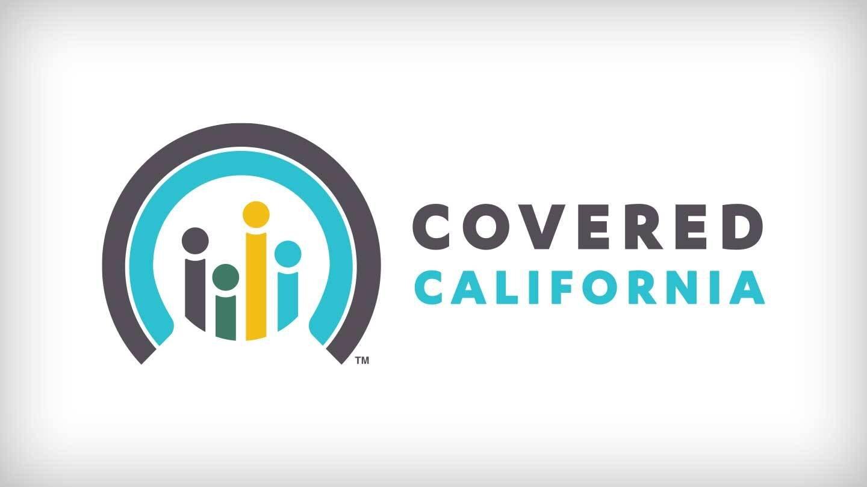 covered-california-logo-card.jpg