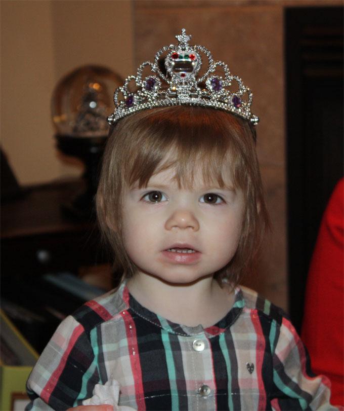 princessellie_edited-1.jpg