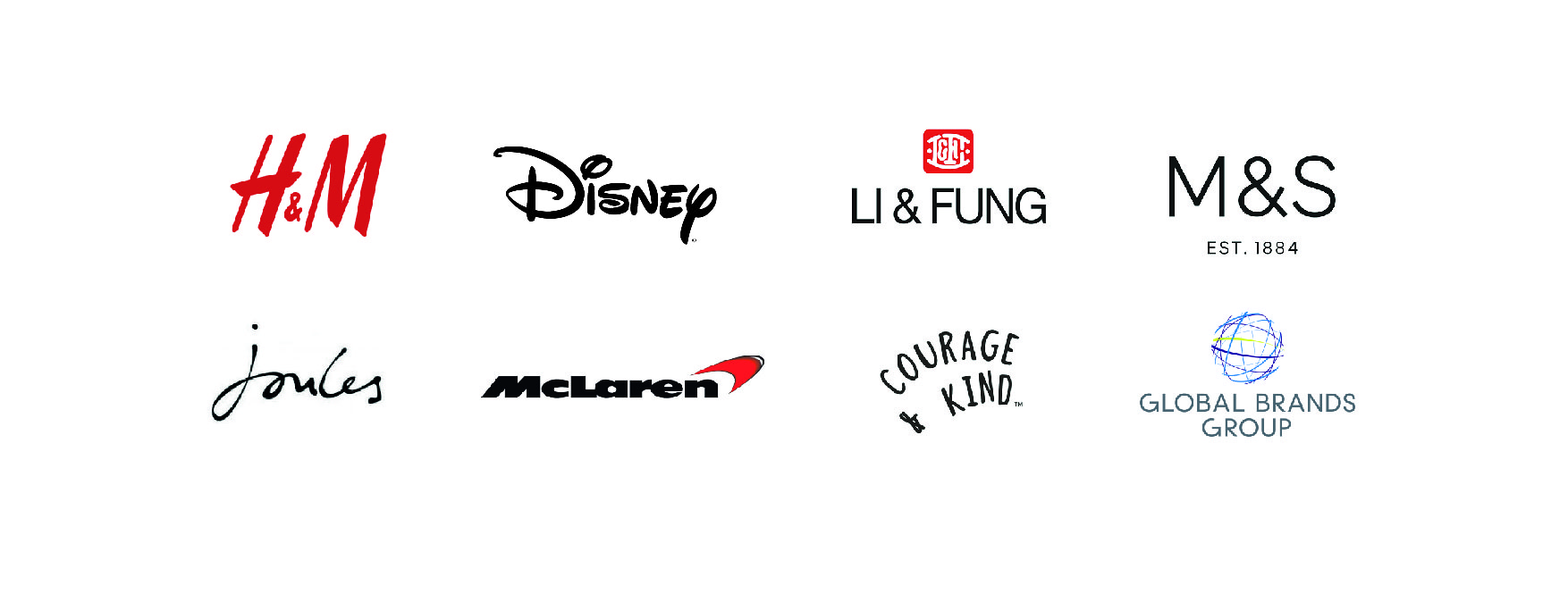logos2-01.jpg