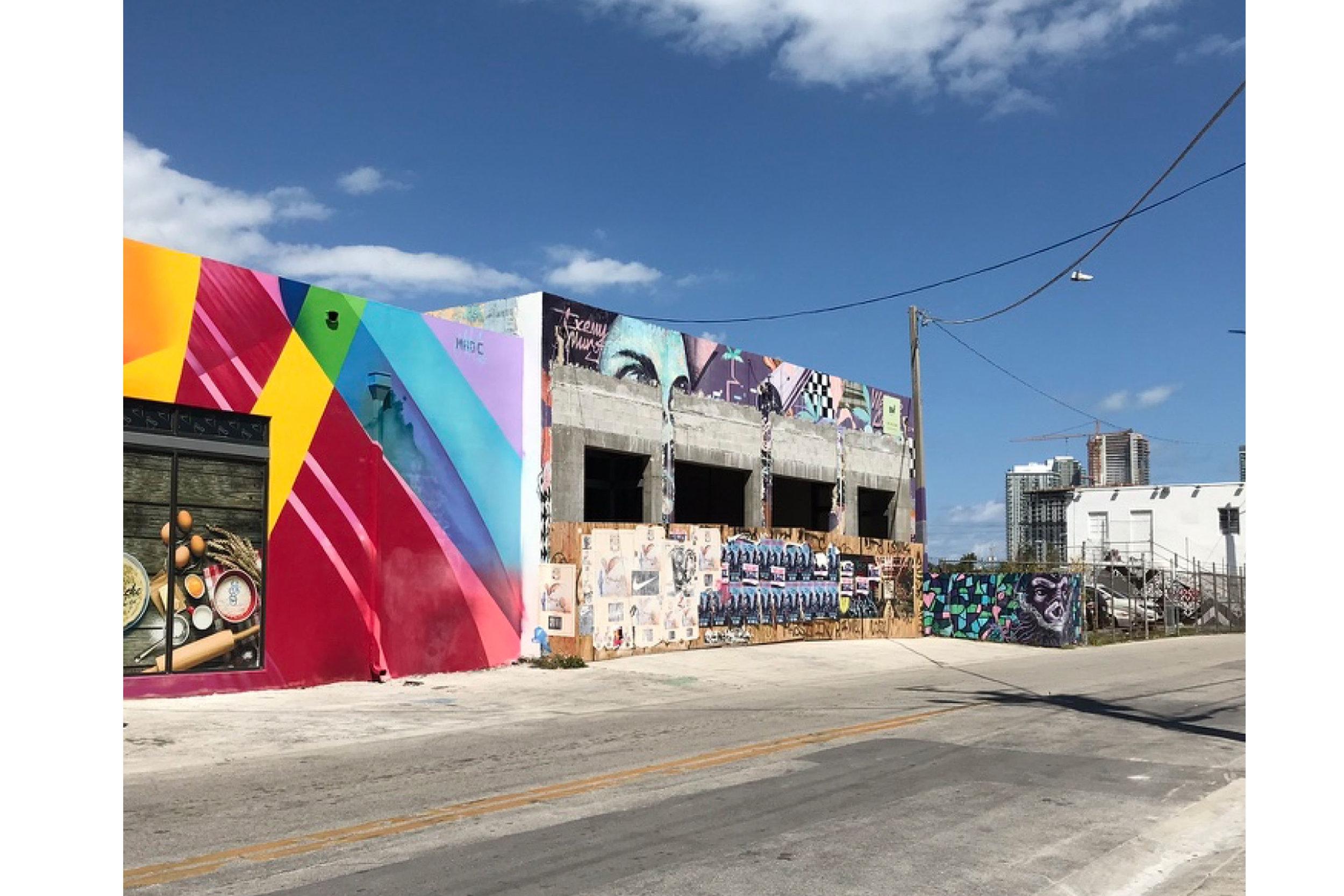 MiamiLove111.jpg