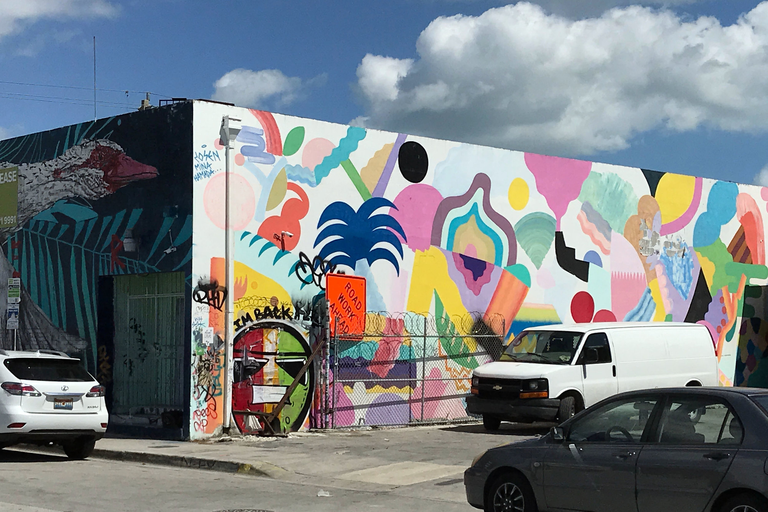 MiamiLove333.jpg