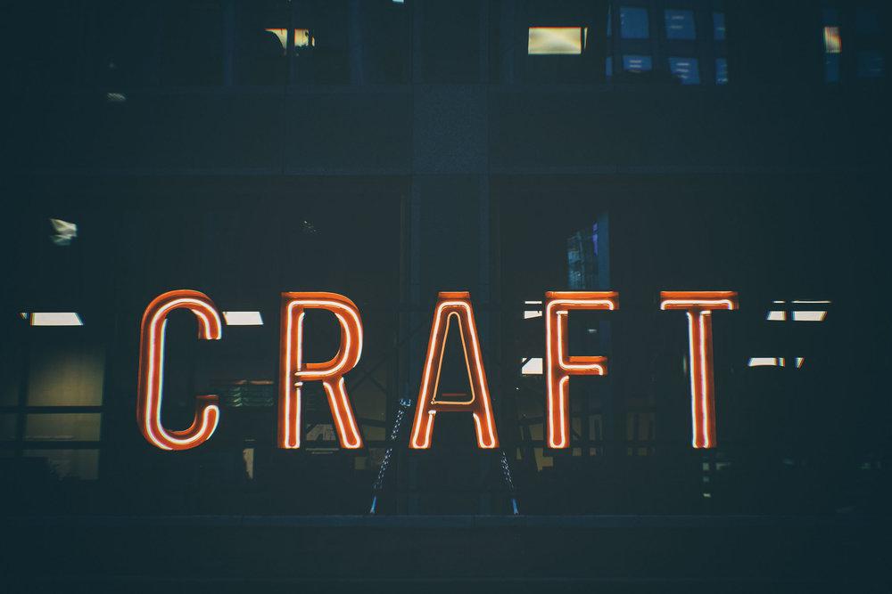 brewery--16.jpg