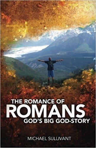 romans cover.jpg