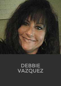 debbie_Auction-Operations-Manager.jpg