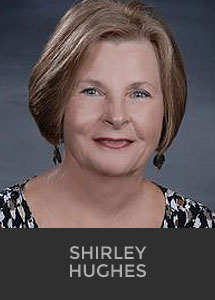 shirley_Auction-Clerk.jpg