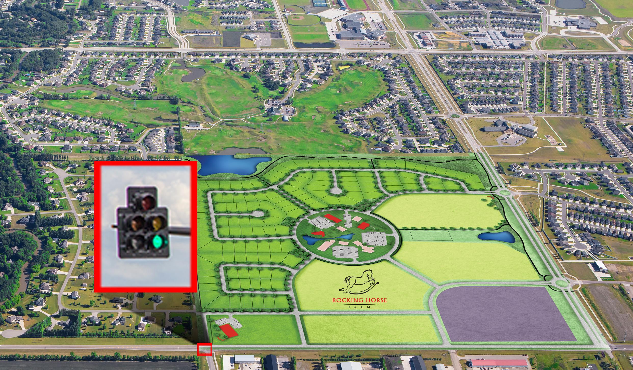 Traffic-light_Aerial_Map_111417.jpg
