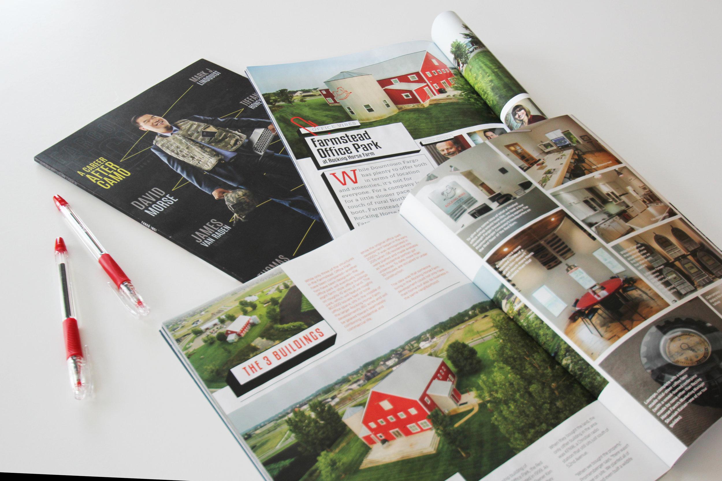 FargoINC_Oct_magazine.jpg