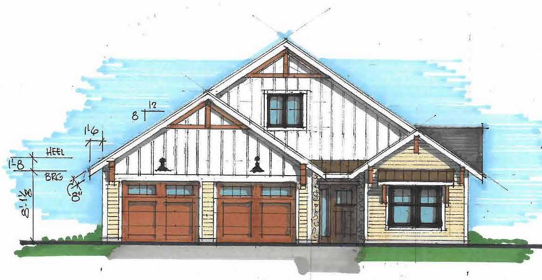 Cottages-B2L12-Illustration_Page_1.jpg