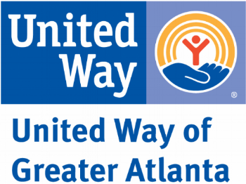 United Way of Greater Atlanta.jpg
