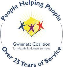 gwinnett coalition.jpeg
