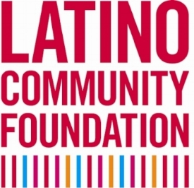 Latino-Community-Foundation.jpg