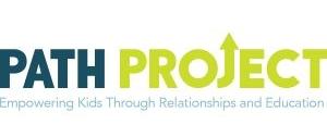 path-project-logo-v2-300x200.jpg