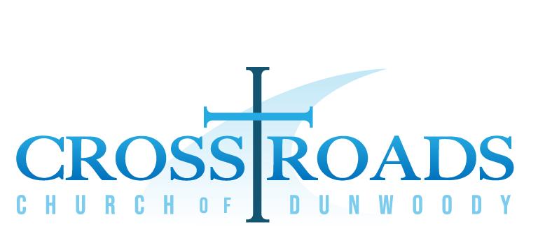 Dunwoody cross_logo.png