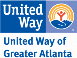United Way of Greater Atlanta.jpg
