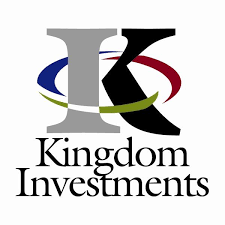 Kingdom Investments.png